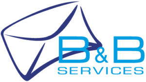 prodotti postali e servizi